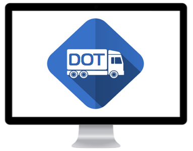 DOT Compliance Software